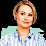Diana Lepilkina