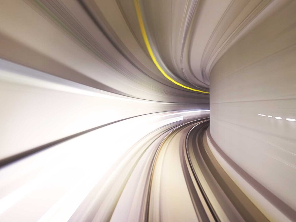 Websites can be blazingly fast but there are many reasons why they aren't